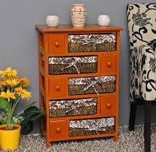 Schlafzimmer Braun Orange Badezimmer Braun Orange Ideen Für Die Innenarchitektur Ihres Hauses