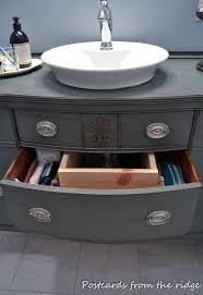 best 25 vessel sink bathroom ideas on pinterest vessel sink