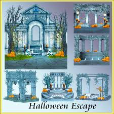 halloween scenes halloween scenes digitalfantasyworld com your home for