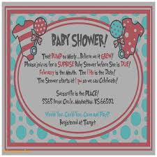 baby shower invitation new dr seuss baby shower invitation