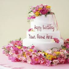 Wedding Wishes Online Editing Best 25 Birthday Cake Write Name Ideas On Pinterest Write Name