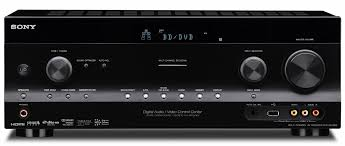sony home theater receivers cnet home theater receivers blogbyemy com