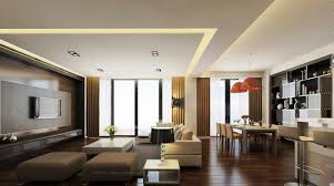 Living Room Arrangement Ideas Stylish Large Living Room Ideas With Brown And White Color Scheme