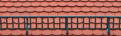 Tile Roofing Supplies Gapa Roofing Products
