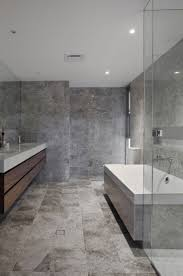 contemporary bathroom ideas 27 best modern bathroom ideas images on pinterest bathroom ideas