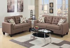 Living Room Without Sofa Andover Mills Callanan 2 Living Room Set Reviews Wayfair