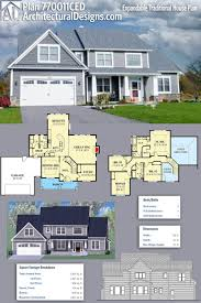 2200 square foot house plans best 25 feet to square feet ideas on pinterest square feet