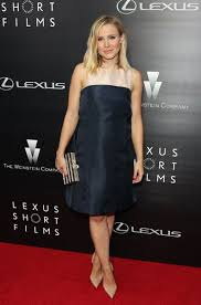 kristen bell from u0027veronica mars u0027 to u0027house of lies u0027 access