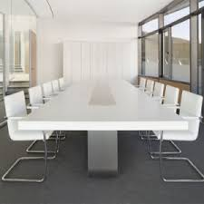 marble conference room table china elegant conference room furniture 2016 new design meeting