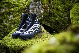 s boots salomon s lab x alp carbon gtx mountaineering boots