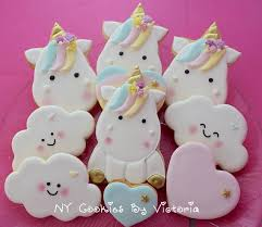 communion cookies buy now cookies for christmas holidays communion baptism