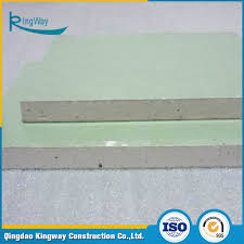 partition wall gypsum board partition wall gypsum board suppliers