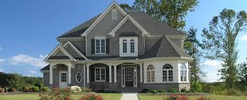 massachusetts real estate merrimack valley real estate in essex