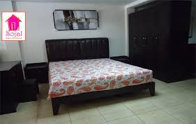 chambre coucher maroc chambre a coucher italienne au maroc raliss com