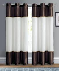 Grommet Burlap Curtains Grommet Burlap Curtains Grommet Curtains Burlap Grommet Top Burlap
