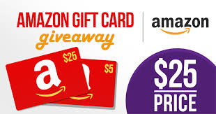 how to win gift cards win free gift cards superfood berry mix