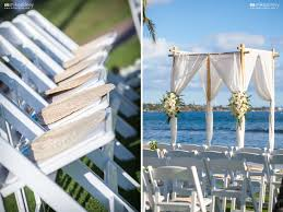 chiavari chair rental cost 4 post bamboo wedding arch archives hawaiian style event rentals