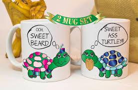 boyfriend gift funny coffee mugs girlfriend gift coffee mugs