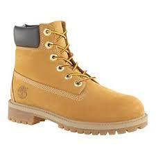 womens timberland boots canada timberland sport chek