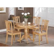 36 Inch Round Kitchen Table by 177 Best Furniture Images On Pinterest Electric Fireplaces Home