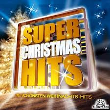 2012 christmas songs mp3 download consciouslymeals gq