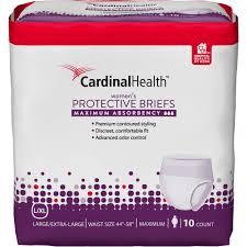 Cardinal Fifth Wheel Floor Plans Pick Your Cardinal Cardinal Health Maximum Absorbency Women S Protective Briefs