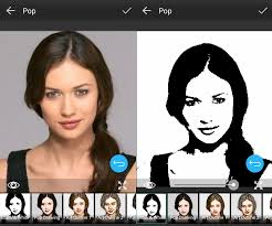 fx pro apk apk photo editor pixerist fx pro for android