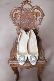 wedding shoes glasgow manolo blahnik wedding shoes search wedding style 2013