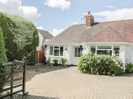 shropshire cottages to rent shropshire cottage holiday rentals