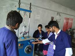 cbr engineering vignan institute of technology and science