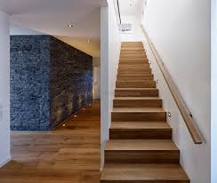 Modern Staircase Design Modern Staircase Designs 7 Best Staircase Ideas Design Spiral