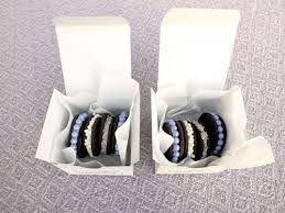 wedding guest favors diy decorated oreo cookie favors for wedding guests