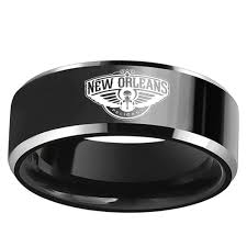 jcpenney mens wedding rings wedding rings jcpenney mens wedding bands best custom jewelers