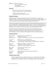 Example Project Architect Resume 28 Sample Resume Java Architect Buy Essays Online Here At