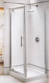 Shower Door Sweep Replacement Parts Shower Showeroor Replacement Sealsshower Sweep Clear