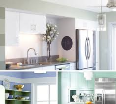 how to paint a small room best colors for a small kitchen painting a small kitchen eatwell101