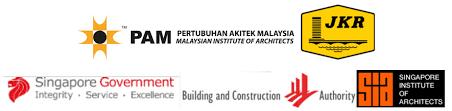 design and build contract jkr enhance thai construction 1 introduce international construction