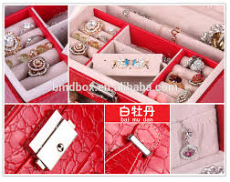 indian wedding gift box indian wedding gifts decoration ideas