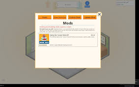 game dev tycoon info stats mod bug i downloaded a mod and my game is completly broken modding