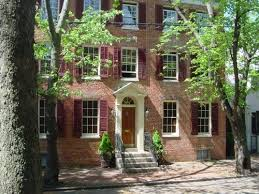 Elk Forge Bed And Breakfast Bed And Breakfast In Maryland Bnbnetwork Com