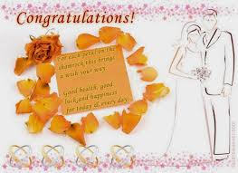 wedding wishes quotes images wedding marriage wishes