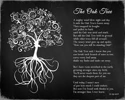 best 25 tree poem ideas on quotes on trees creepy