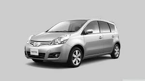 nissan note 2011 nissan note wallpapers ganzhenjun com