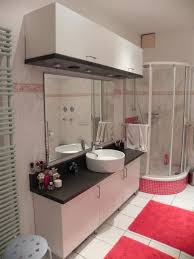 Ikea Hack Bathroom Vanity by 43 Best Ikea Images On Pinterest Ikea Hackers Ikea Ideas And Ideas
