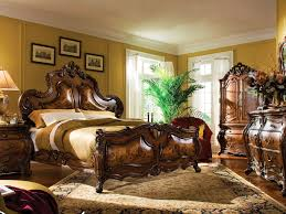Aico Furniture Clearance Queen Bedroom Sets Clearance Awesome Queen Size Bedroom Sets