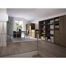 sliding glass cabinet door r store cabinet and furniture sliding door systems richelieu