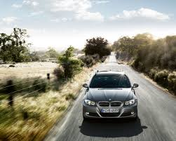 most reliable bmw model bmw s models earning great applause for the fourth consecutively