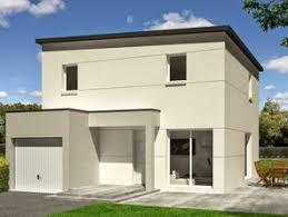 maison a louer 3 chambres maison 3 chambres à louer morbihan 56 location maison 3