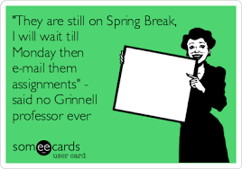 College Memes - grinnell college memes home facebook