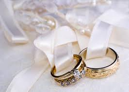 wedding ring designs vintage design gold ring set wedding rings pictures